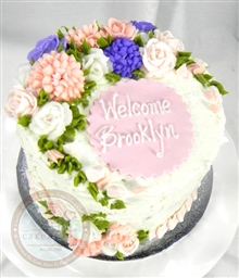 2015-Welcome-Baby-Flowers