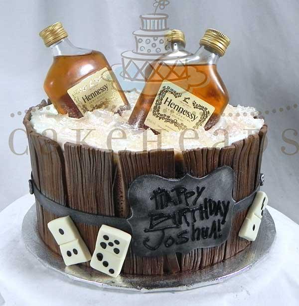 Awesome Cakeheads Bakery Gallery Milestone Cakes Personalised Birthday Cards Epsylily Jamesorg